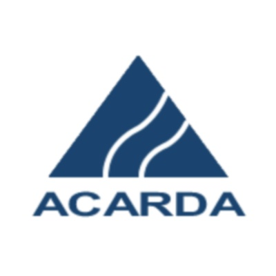 Acarda Sales Technologies